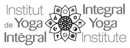 Institut de Yoga Intégral de Montréal