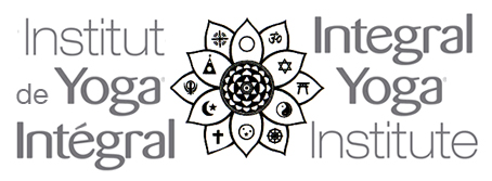 Integral Yoga Institute Montreal